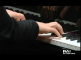 Leif Ove Andsnes plays Rachmaninov's Piano Concerto n.2 - 2nd Mvt.