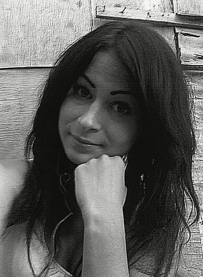 Тамара Виблиани, 22 декабря , Волгоград, id201812401