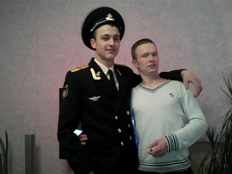 Владимир Астапов | Москва