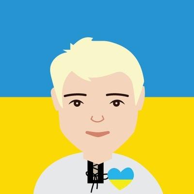 Сергій Донкін