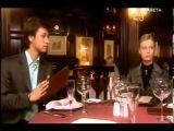 Доярка из Хацапетовки 4 серия (сериал, 2006) Мелодраматическая комедия «Доярка из Хацапетовки»