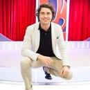 Дмитрий Оленин фото #18