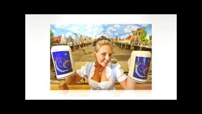 Дядя Жора ПИВО Премьера песни 2017 . Youtube версия v2