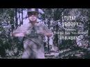 TUTAT&DROOPY | 'Yesssss.'