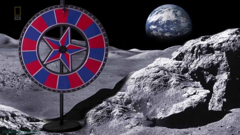 Тайны мироздания 3 Квантовый скачок Научно познавательный исследования 2011