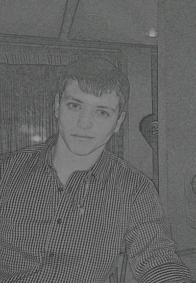 Вадим Кузнецов, 28 октября 1993, id45940258