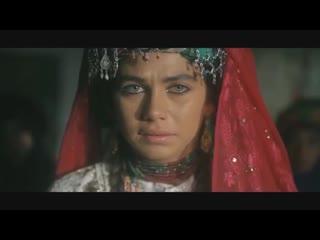 Kurdish song Zerye