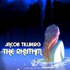 Jacob Tillberg альбом The Rhythm