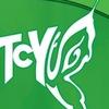 Roo-Kk Tvorchesky-Soyuz-Uchiteley
