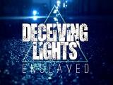Deceiving Lights - Enslaved Live in LionHead Pub 22.07.18
