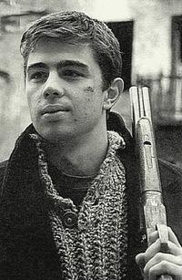 Алексей Александров, 24 марта 1991, Новосибирск, id207262339