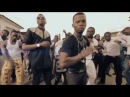 Cray Alfred - Faroute [Official Video]
