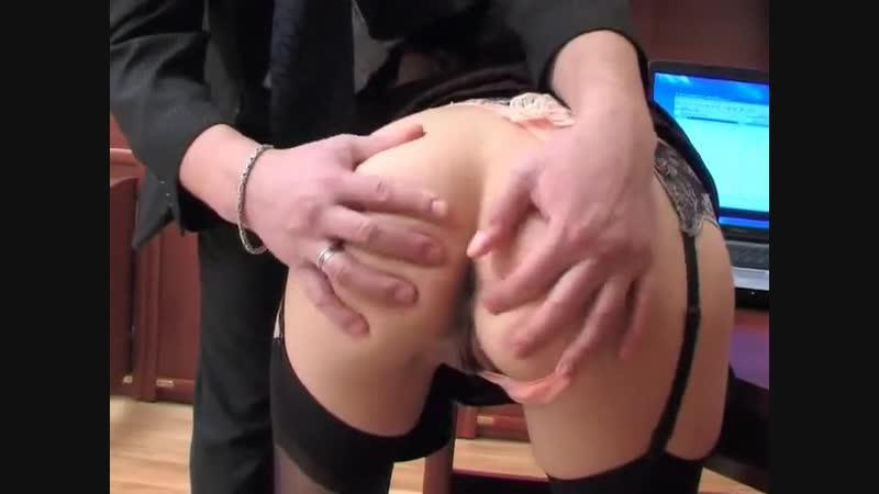 Барышня отвлекла парня от скучной работы [Секстрах all sex porn big tits Milf инцест порноЕбля.мать.czech]