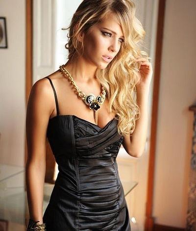 Анна Ростова, Харьков, id86572572