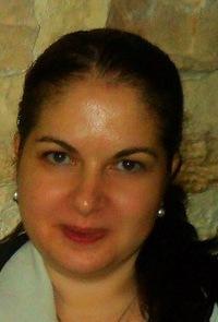 Тамара Цветкова