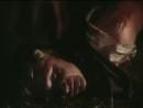 «Государственная граница - 6. За порогом победы» (1987) — мученическая смерть старшины Левады