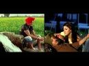 Dil Pardesi Ho Gaya - Theatrical Trailer | 2013 | Inderjeet Nikku , Akshay Kumar