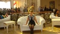 Елена Мячикова, 10 февраля , Казань, id141307502