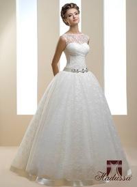 Свадебные платья онлайн магазины