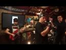 Группа Кадры cover гр Король и Шут Irish Papa's Pub Лесник