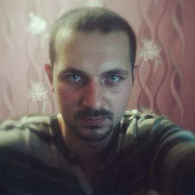Константин Четвертных, 9 февраля , Торез, id117409511