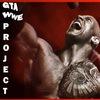 GTA_WWE project