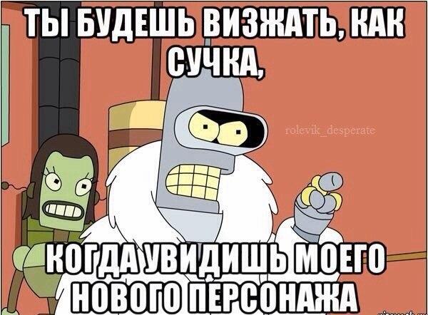 http://cs608724.vk.me/v608724055/ae7d/A7FEjqrM1CI.jpg