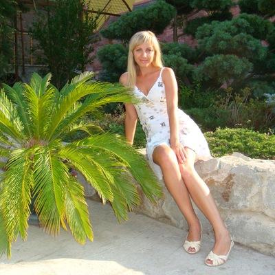 Ирина Латифова, 19 июня , Сумы, id15976974