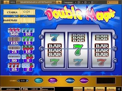 Игра игровые матадор автоматы