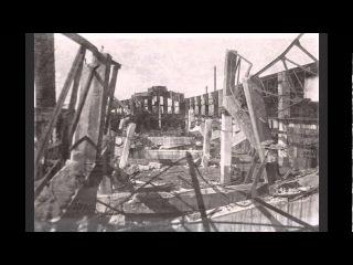 ИСТОРИЧЕСКИЕ ФОТО  ХЕРСОНА  ЧАСТЬ 5 HISTORICAL PHOTO KHERSON PART 5