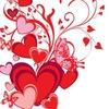 Картинки сердечки