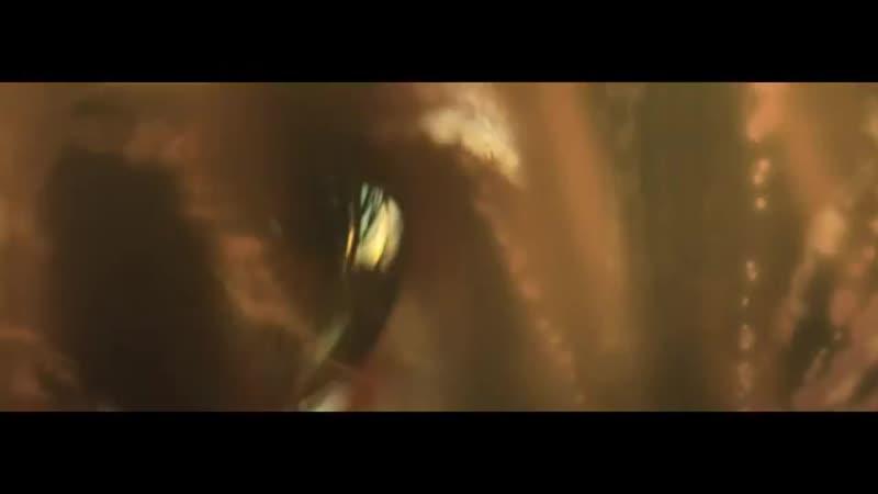 WayV - regular (teaser)