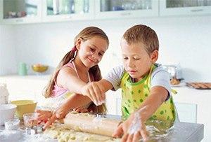 Афиша Пятигорск 16 ноября, воскресенье: мастер-класс для детей!