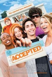 Фильмы про подростков новинки смотреть онлайн в