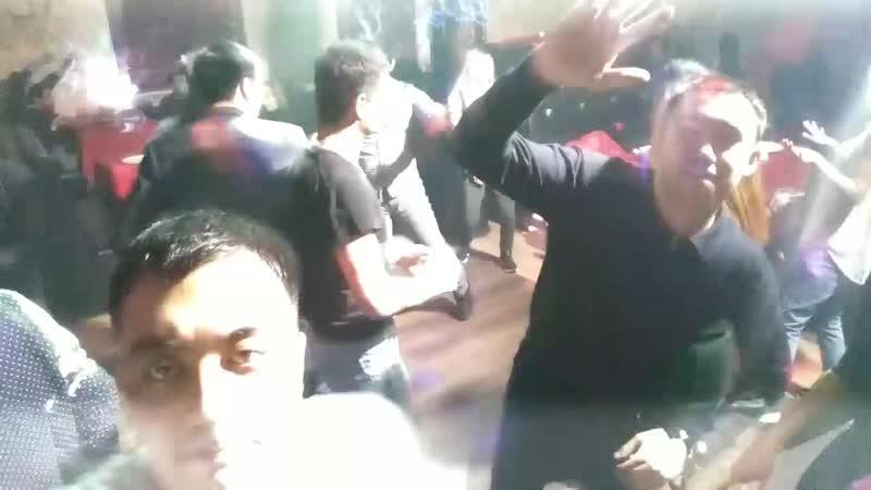Клуб Рейна