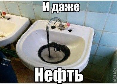 http://cs14114.vk.me/c7008/v7008852/4a521/ZZ6HMnJI6Mc.jpg