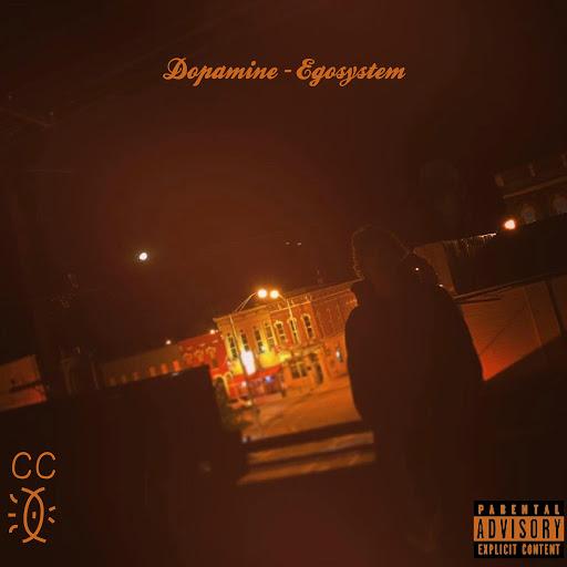 Dopamine альбом Egosystem