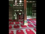 Chaqchan Masjid, Pakistan