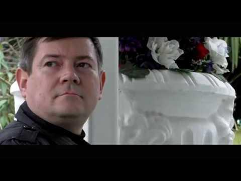 Удивительная история... Дорогами службы (Свидетельство Виталия Шаповалова)