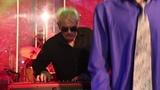 Павел Козлов &amp Allstars Alright Band