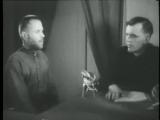 Катынь. Съёмка 1944 года. (док.фильм) Врут и не заикаются!