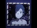 Ichigo | Darling In The FranXX | Anime vine