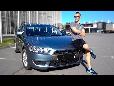 Покупка автомобиля с пробегом: геморрой или радость?