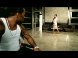 Busta Rhymes ft Mariah Carey - I Know What You Want (720p).mp4