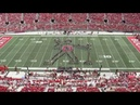 The Ohio State Marching Band : The Music of Queen