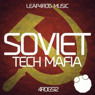 Touch The Sound - Septefril (Original Mix) [2014]