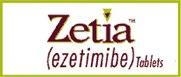Zetia (Generic)