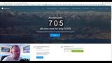 КОНКУРС | Куда я инвестировал 10 LTC или 820$ | Brilliant Miners | Bitcoin | Litecoin |Coinpayments