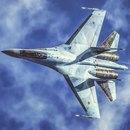 Дмитрий Медведев фото #11
