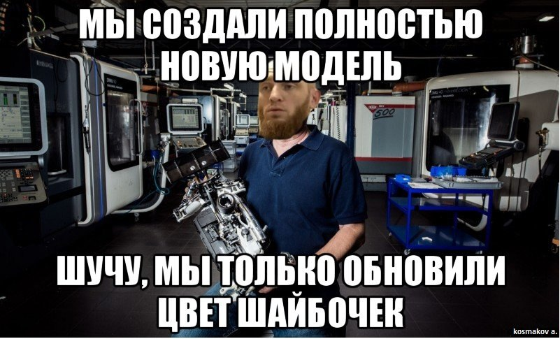 http://cs14110.vk.me/c608227/v608227004/18fc/1dfu5zOosfA.jpg